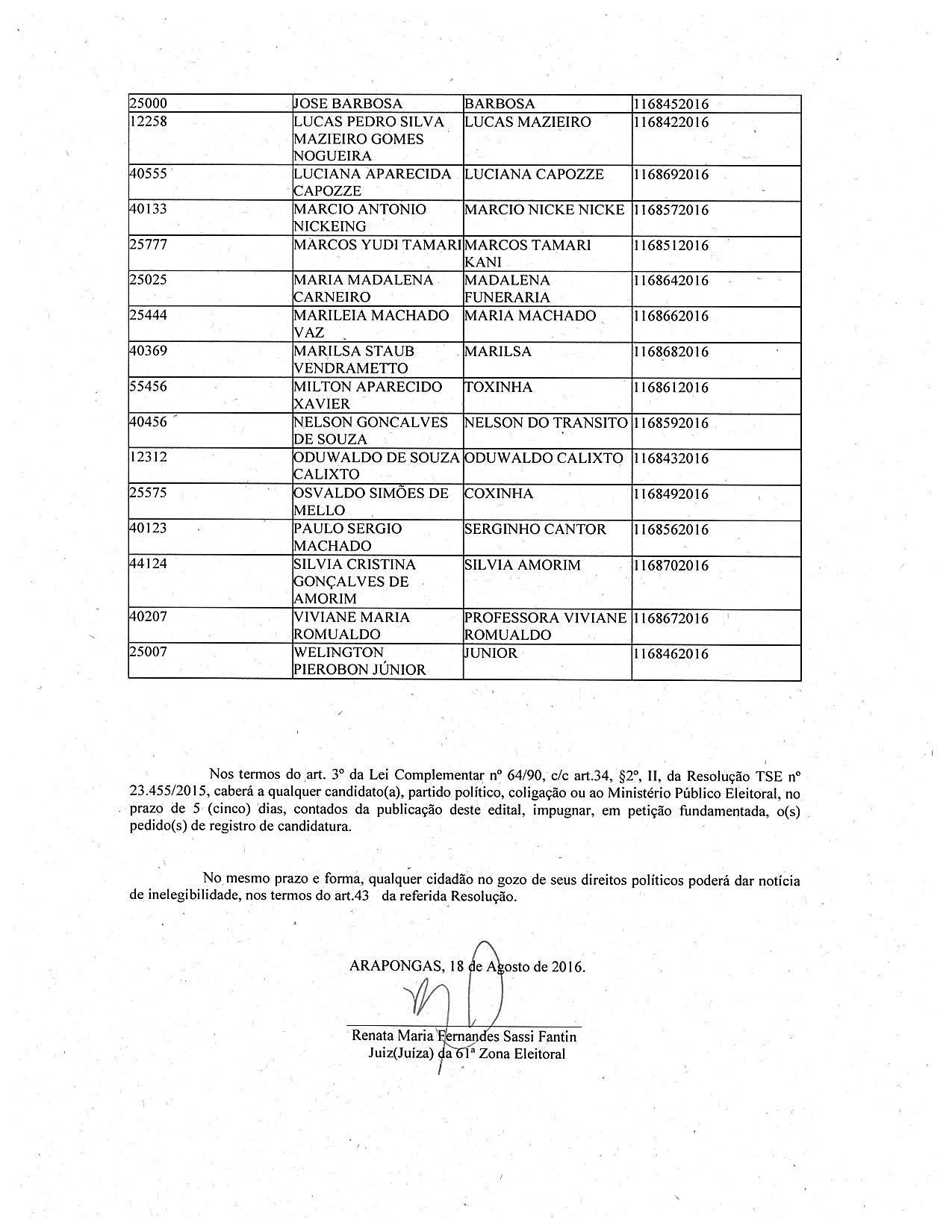 Editais de Registro-page-020