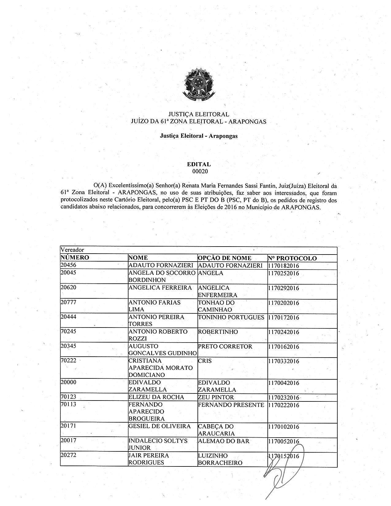 Editais de Registro-page-021