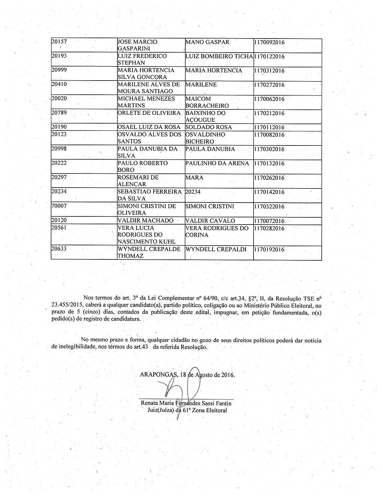 Editais de Registro-page-022