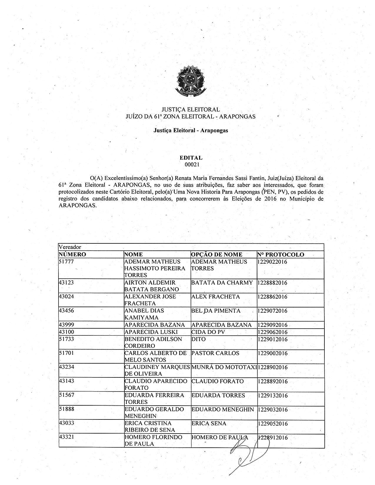 Editais de Registro-page-023
