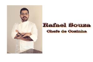 rafael-souza