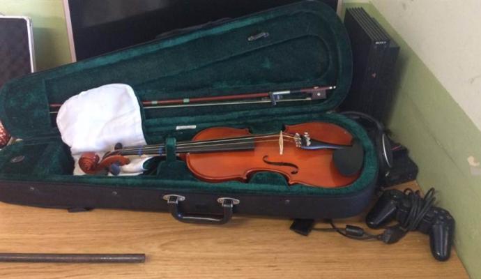 tn_2e57eb7615_violino