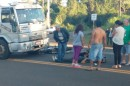 tn_c2aaee39d8_acidente-com-moto-contorno-sul
