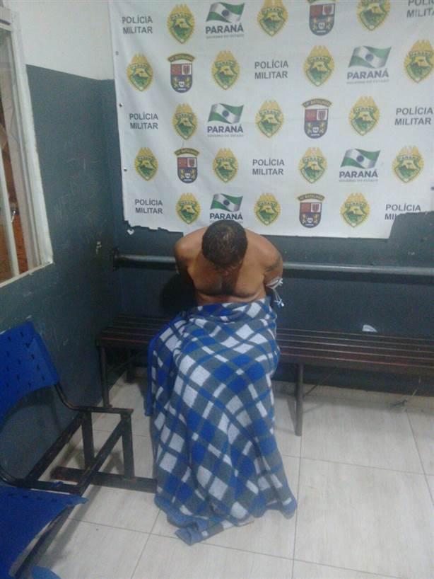 fuga-preso-hospital-foz-do-iguacu-ad9caf1f (1)