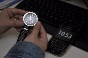 horario-de-verao2-lg-fc12e35f