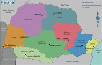 350px-Regions_of_Parana_(pt)