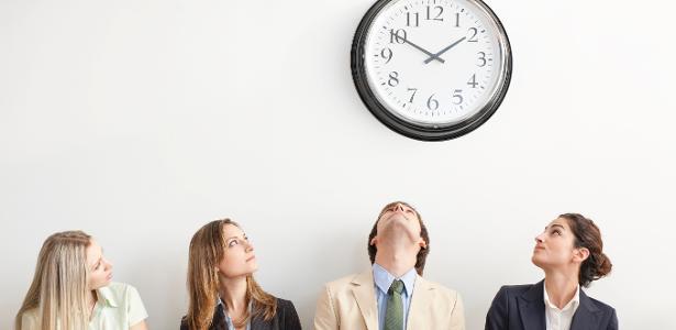 Reforma libera trabalhar 12h alguns dias, mas com 3 folgas na semana