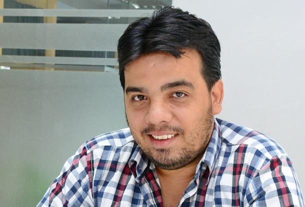 William Madureira (Jornal) (1)