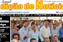 capa267