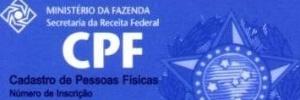 cpf-documento-modelo-1299680028007_300x100