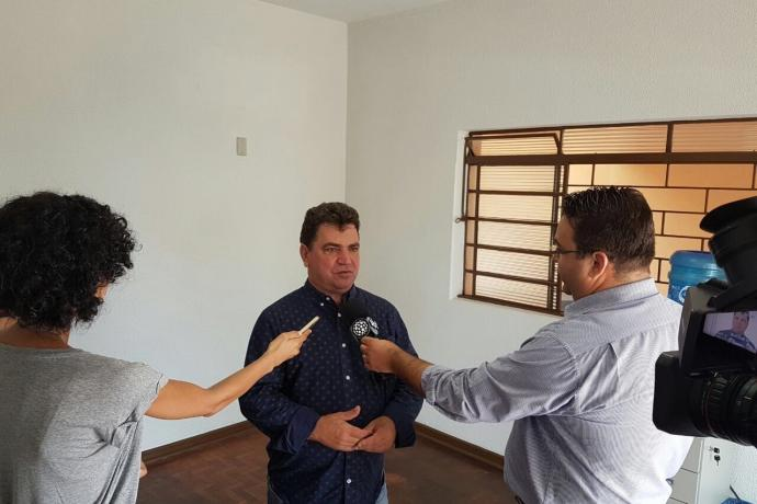 tn_304979361d_entrevista-sergio