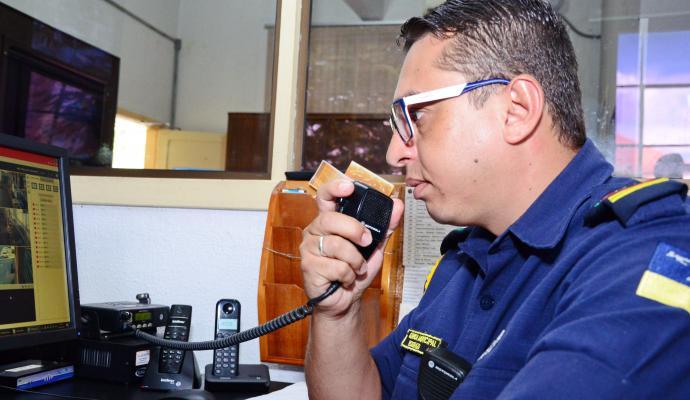 tn_9e6ac2da30_radio-gm-arapongas-delair-15