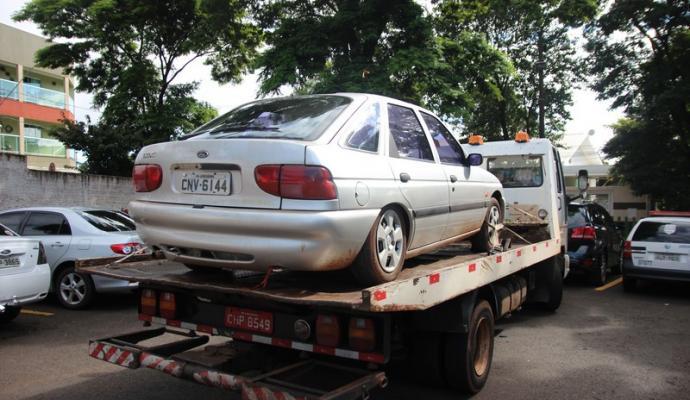 tn_b27a33788d_carro-recuperado-jose-luiz0001