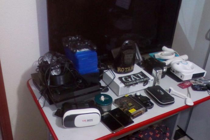 tn_d8873c704a_objetos-furtos