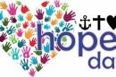 Logo Hope Day