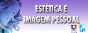esteticalogo