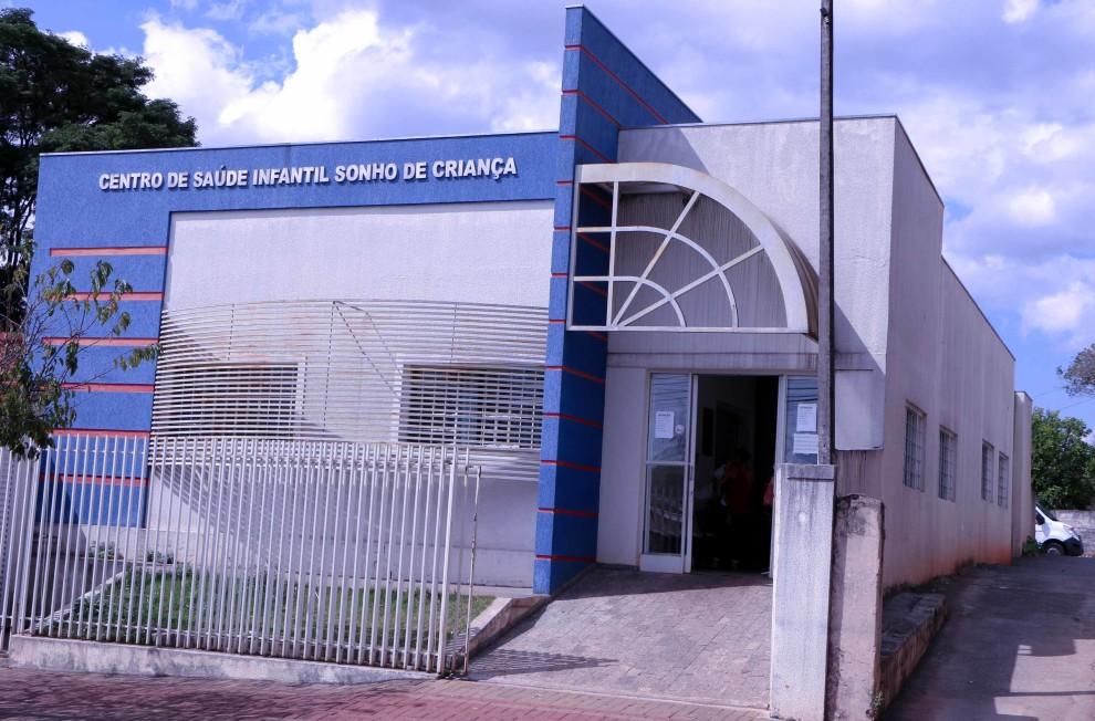 EEmendas parlamentares garantem R$ 1,8 mi para saúde de Apucarana