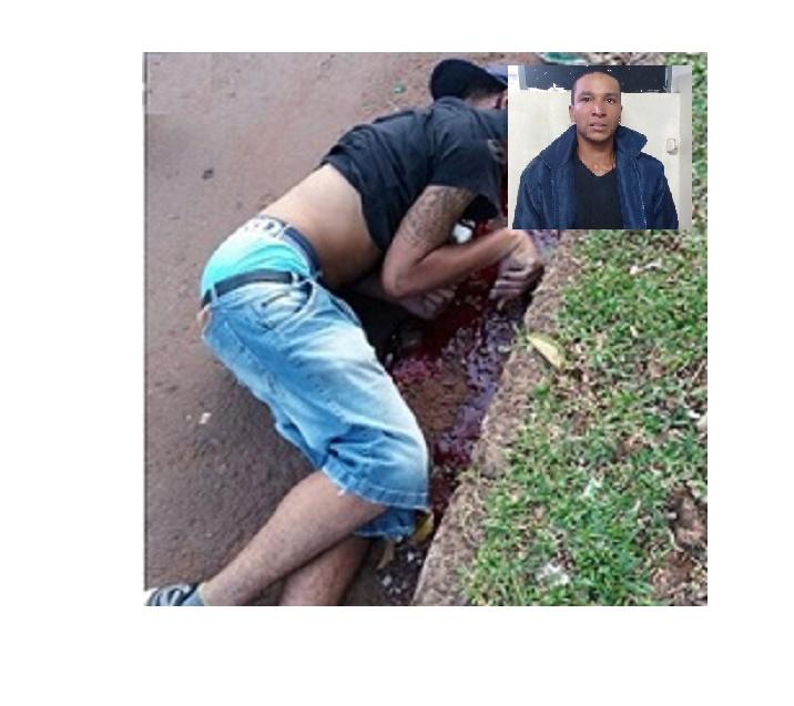 Jovem-é-executado-a-tiros-em-Apucarana-00
