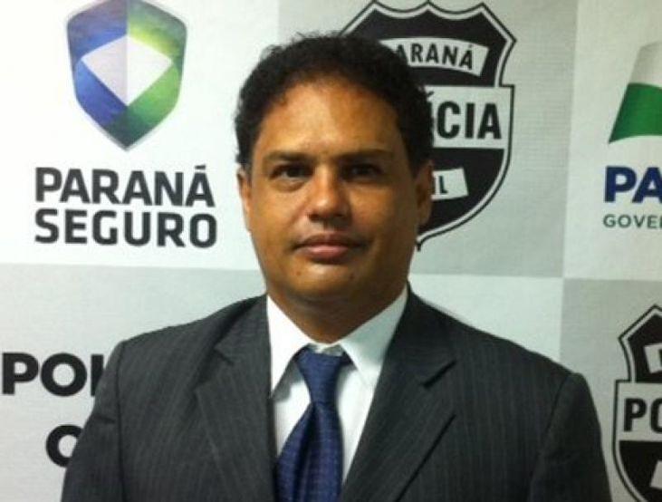 marcos_fernandes