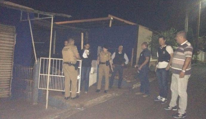 tn_4e0c593ef3_policia-mandado-de-trpaafico-jandaia