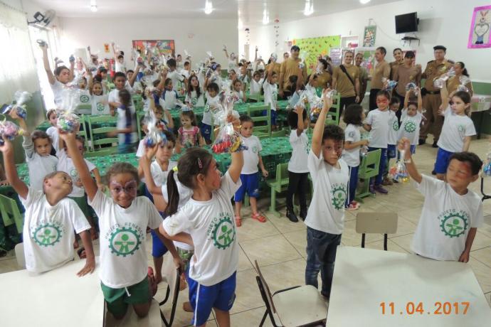 tn_84c701297d_criancas-ivaipora