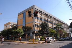 tn_f75c3e3812_hospital-providencia-sergio-12