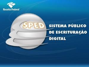ECD-300x225
