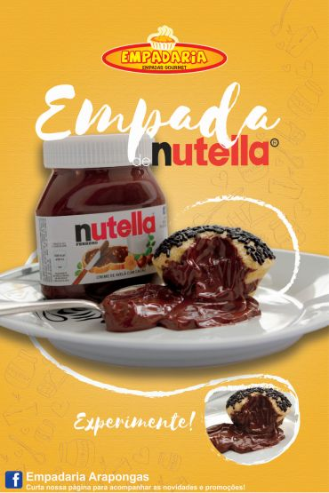 Nutella JPG(1)