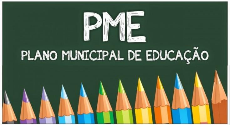 Plano-Municipal-de-Educação-735x400