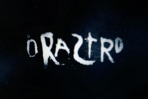 O Rastro – Trailer – Sessões – 16:30/18:45/21:15