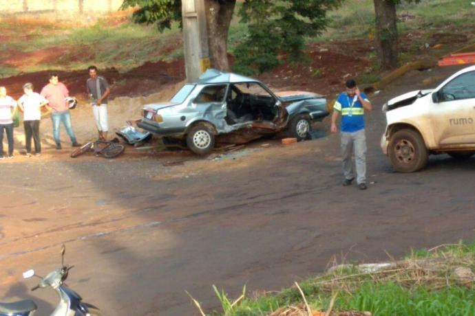 tn_a33f585b16_acidentee