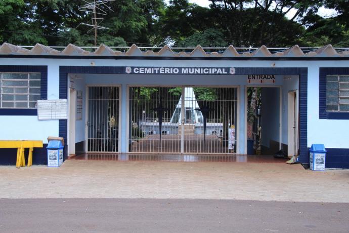 tn_f51e0062b6_cemiterio-municipal