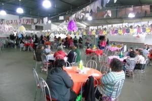 Festa Junina 14-06 (3)