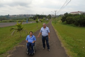 Pista Caminhada 31-05 (13)