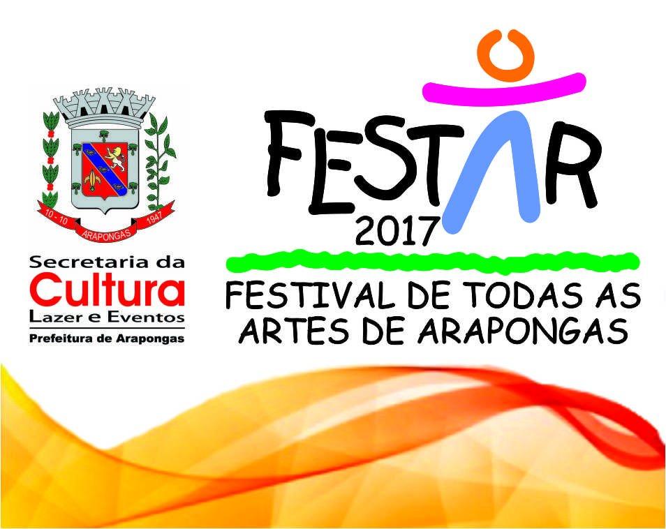 Secretaria de Cultura inicia preparativos para o Festar 2017