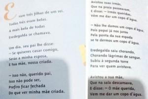 livro_mec_r
