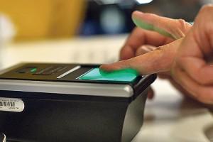 biometria_arapongas