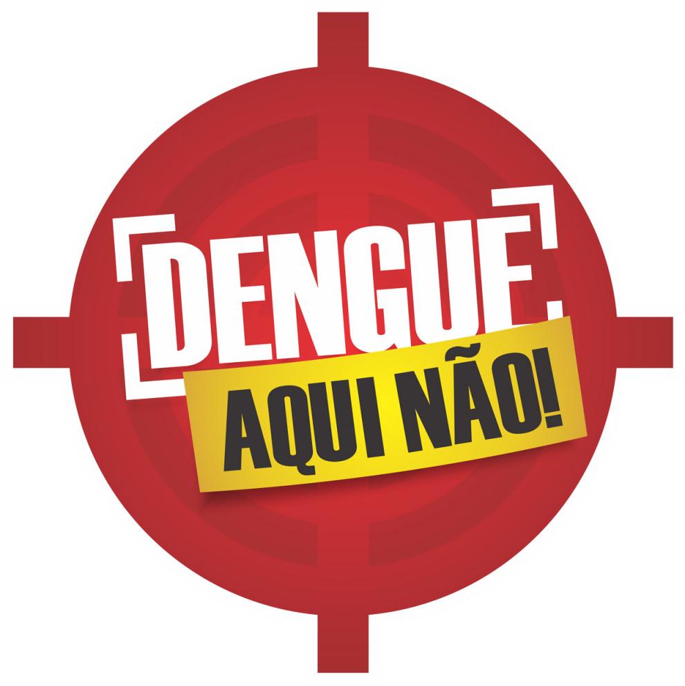 combate-à-dengue06