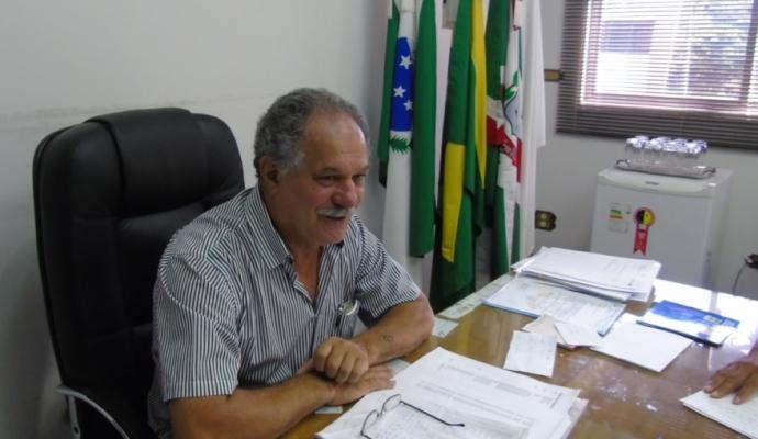 jandaia_prefeito