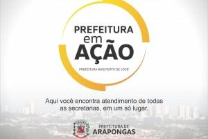 pref_ação