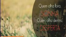 sonho26