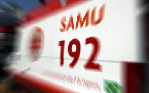 1051-Samu-imagem-logo
