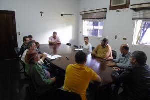 Reunião Foz 14-08 (7)