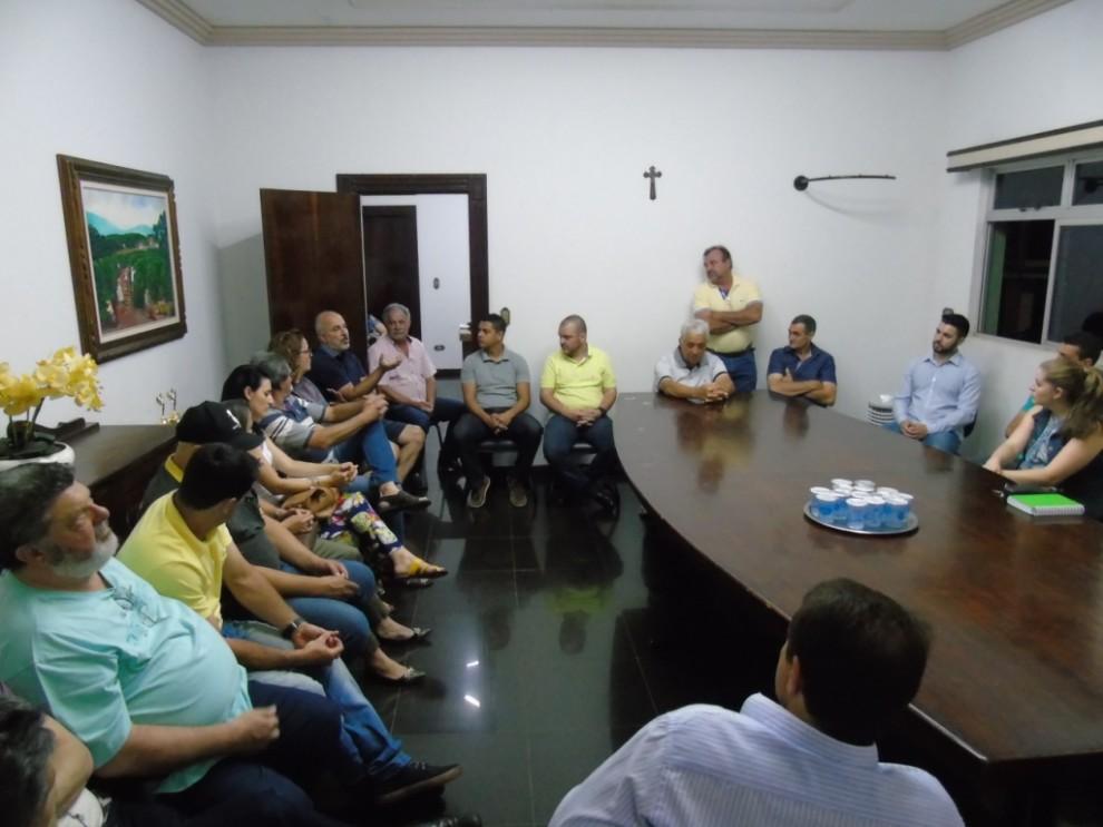 Reunião Lançamento Prato Típico 28-08 (2)