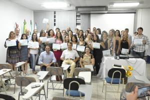 Formatura Bom Negócio Paraná 13-09 (42) (1)