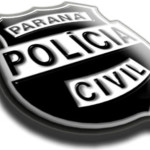 escudo_p_civil