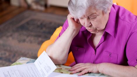 idosa-emprestimo-consignado