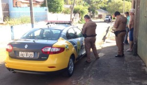 tn_8bac8a3439_policia-jd-figueira