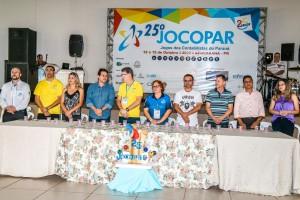 JOCOPARPROFETA-1