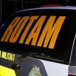 tn_289867e1aa_rotam-1